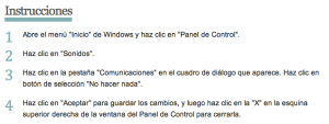windows7 ehow