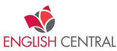 ec-net-logo
