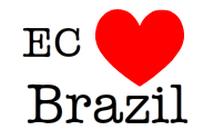 luv-brazil