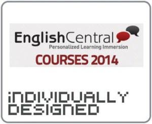 EnglishCentral Cursos