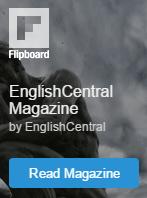 Revista EnglishCentral